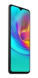 buy infinix hot 9 play smartphone from daraz.com.bd