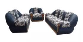 order malaysian processed wood made sofa from daraz.com.bd