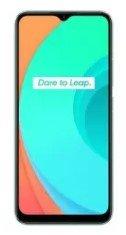 buy realme c11 mobile from daraz.com.bd