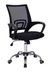 order 360 degree rotary mesh chair from daraz.com.bd