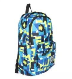 buy rucksack bags from daraz.com.bd