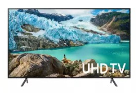 buy samsung 4k uhd smart tv from daraz.com.bd