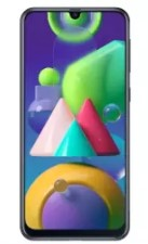 order samsung m21 smartphone from daraz.com.bd