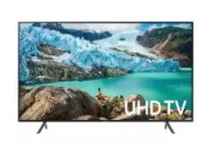 buy samsung 4k smart tv from daraz.com.bd