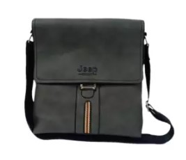 order sling messenger bags from daraz.com.bd