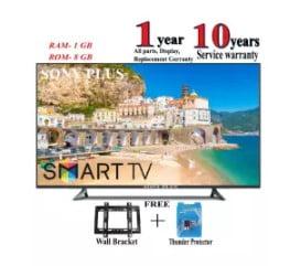 buy sony smart led tv from daraz.com.bd