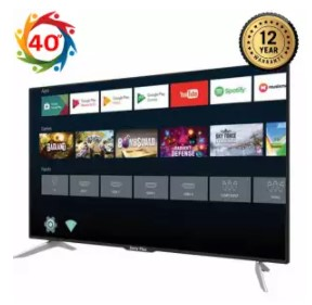buy sony smart tv from daraz.com.bd