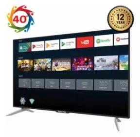 buy sony smart tv from daraz.com.bd