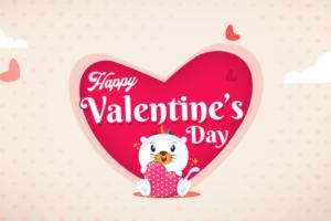 Valentine's day sale 2021-daraz.com.bd