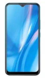 order vivo y11 mobile from daraz.com.bd