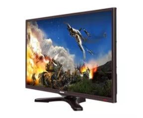 buy walton led tv from daraz.com.bd