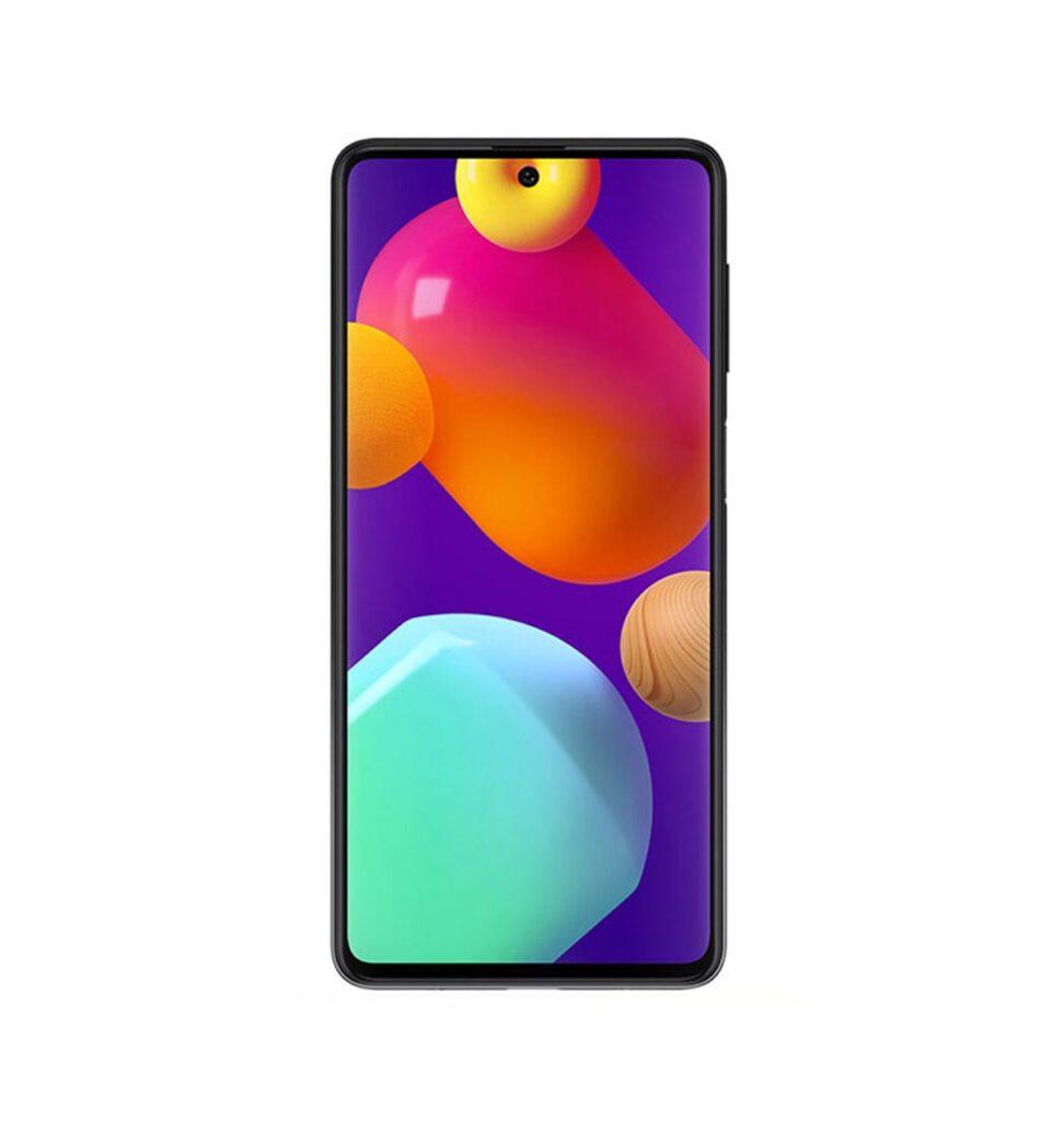 buy samsung m62 mobile from daraz.com.bd