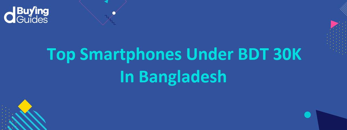 order low budget smartphones from daraz.com.bd