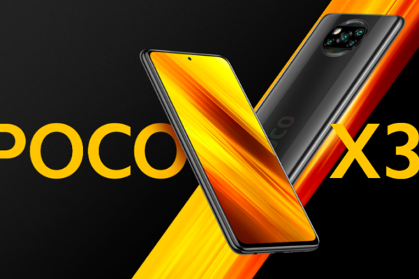 buy poco x3 smartphone from daraz.com.bd
