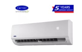 buy carrier ac from daraz.com.bd