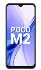 order poco m2 mobile from daraz.com.bd