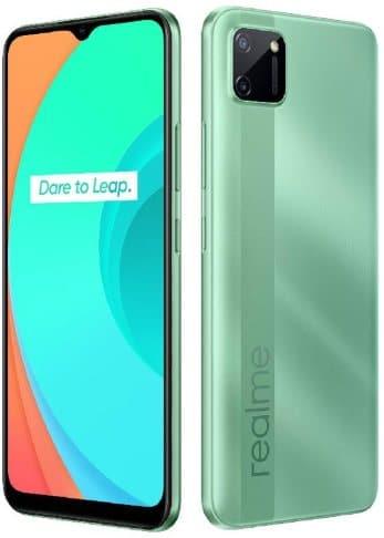order c11 smartphone from daraz.com.bd