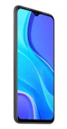 buy redmi 9 mobile from daraz.com.bd