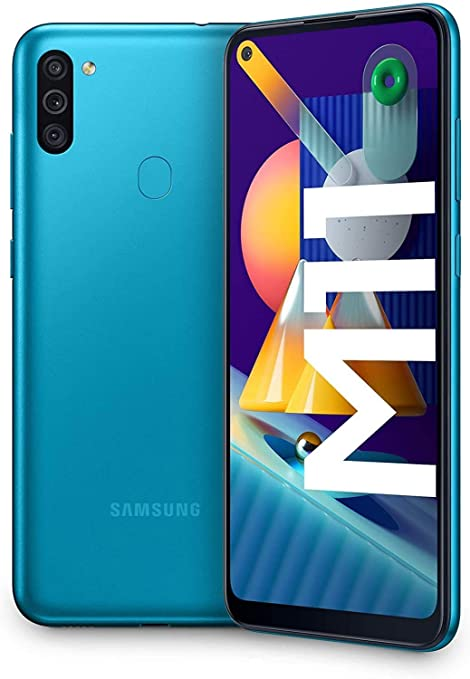 buy samsung m11 mobile from daraz.com.bd