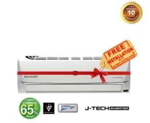 buy sharp ac from daraz.com.bd