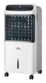 buy walton air cooler from daraz.com.bd