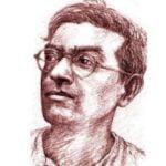 Manik Bandopadhyay image