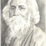 rabithakur image