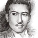 zahir rayhan image