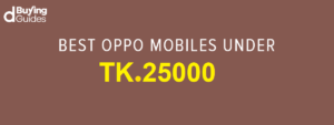 buy oppo smartphones from daraz.com.bd