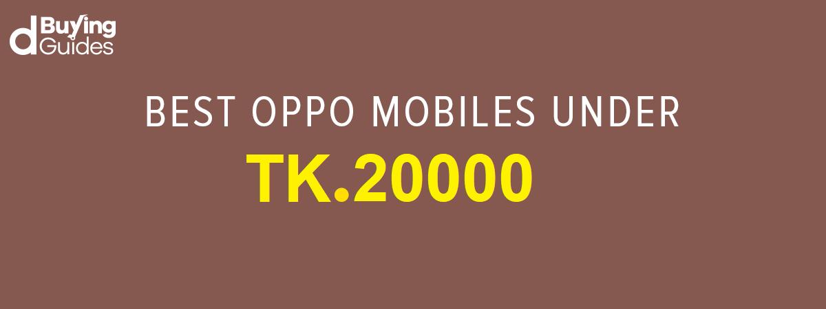 buy oppo mobiles from daraz.com.bd