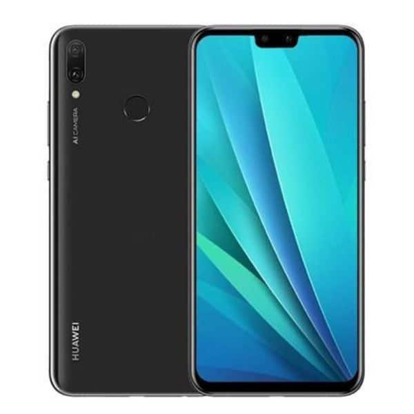 Huawei-Y9-2019-price in bd
