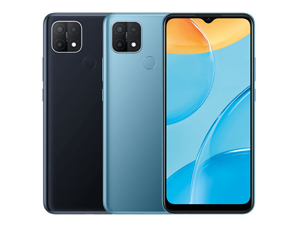 buy oppo a15 mobile from daraz.com.bd
