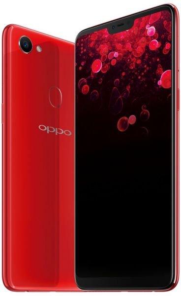 buy oppo f7 mobile from daraz.com.bd