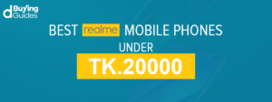 buy realme mobile phones from daraz.com.bd