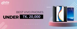 buy oppo smartphones from daraz.com.bd
