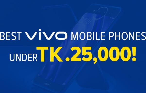 buy vivo mobiles under 25000