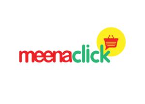 best grocery app in bangladesh - Meenaclick