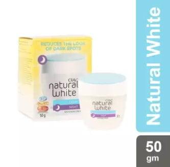 buy olay night cream from daraz.com.bd