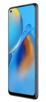 buy oppo f19 mobile from daraz.com.bd