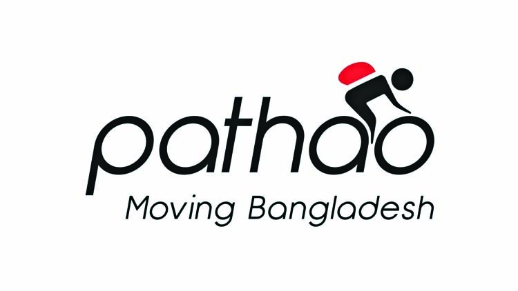 best grocery app in bangladesh - pathao