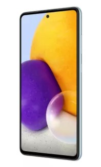 order samsung a72 mobile from daraz.com.bd