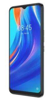 buy tecno spark 7 mobile from daraz.com.bd