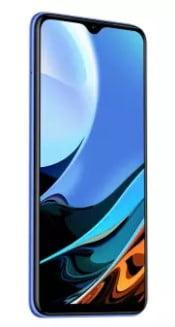 buy xiaomi redmi 9 power mobile from daraz.com.bd