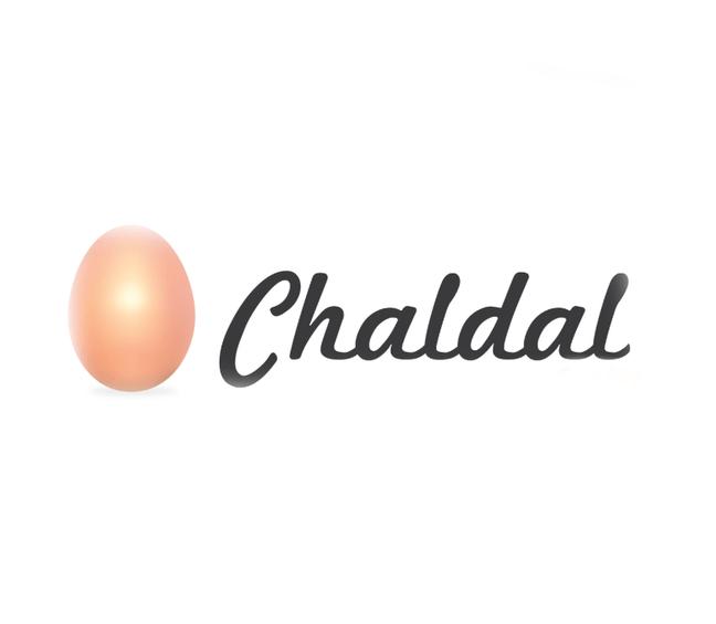 best grocery app in bangladesh - Chaldal