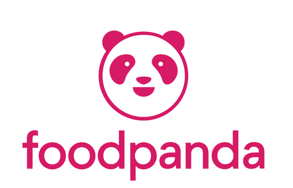 best grocery app in bangladesh - foodpanda