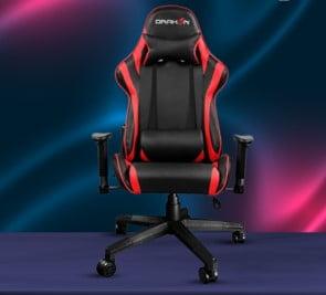 gaming chair in daraz bd