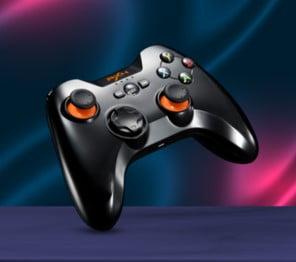 gaming console in daraz bd