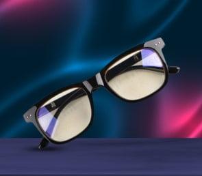 glasses in daraz bd
