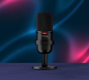 microphone in daraz bd