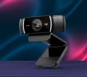 web cam in daraz bd